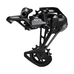 Shimano Takavaihtaja XT M8100 Shadow+ 12v single