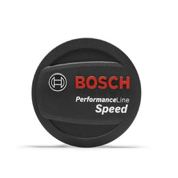 Bosch Performance Line Speed Moottorin Logo