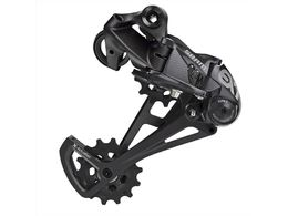 SRAM Takavaihtaja EX1 1x 8 speed Long cage Black Grey graphics