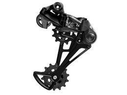 SRAM Takavaihtaja NX Eagle 12 speed Long cage Black Grey graphics