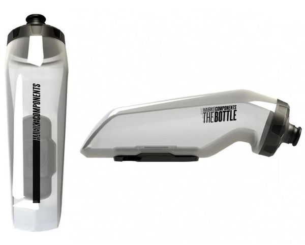 Haibike The Bottle Juomapullo 650ml